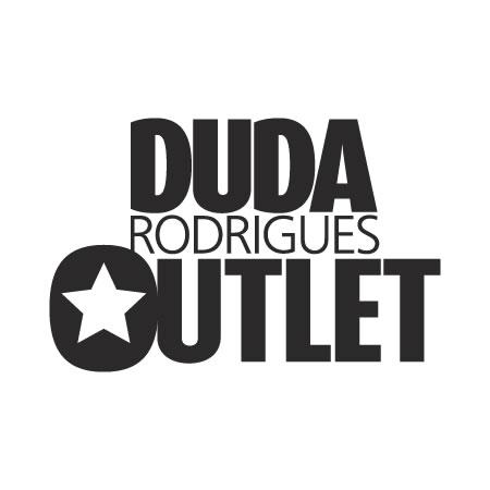 Duda-rodrigues