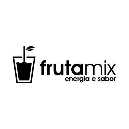 Frutamix