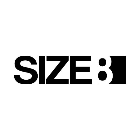 Size8