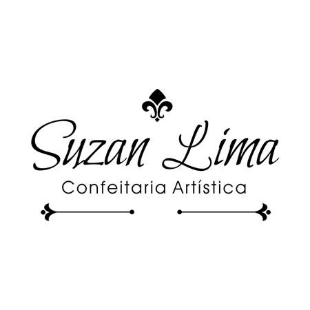 Suzan-lima