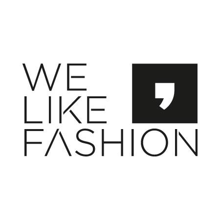We-like-fashion