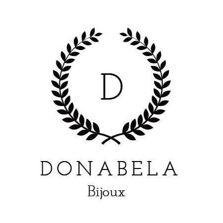Donnabelabijoux