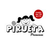 Pirueta_V2