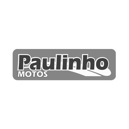Paulinho-motos