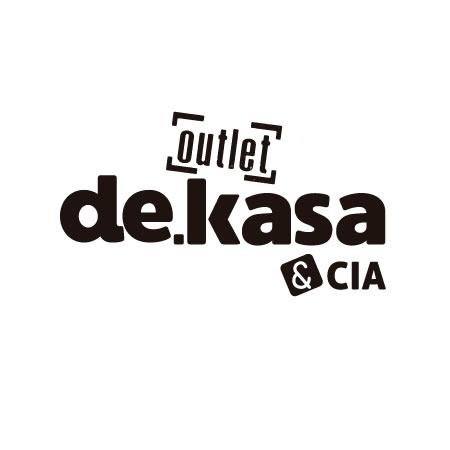Dekasa