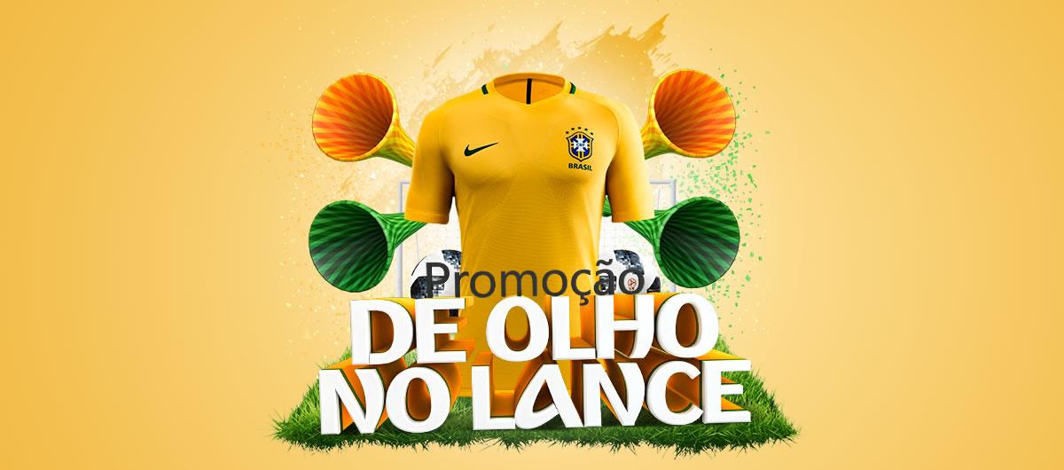 Banner Copa