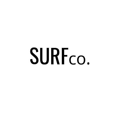 Surf-co