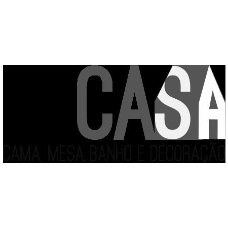 Lecasa-NOVO