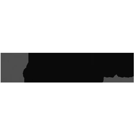 Planet-Girls-NOVO-02
